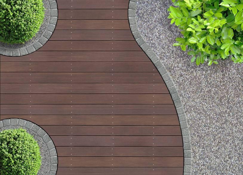 Terrasse Bois et Isolation Thermique Extension Bois
