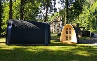 Maison Ossature Bois : le choix de la maison Bois